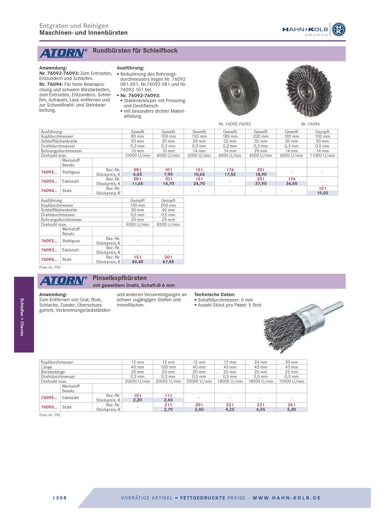 Ungewöhnlich 8 3 Drahtdurchmesser Bilder - Schaltplan Serie Circuit ...